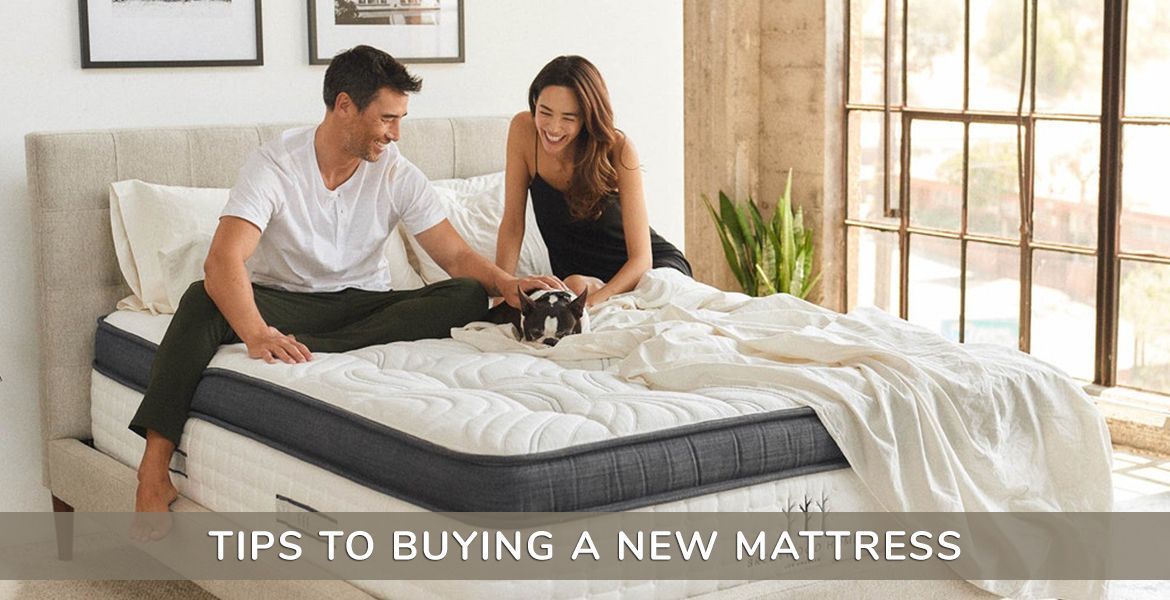 Tips-to-Buying-a-New-Mattress