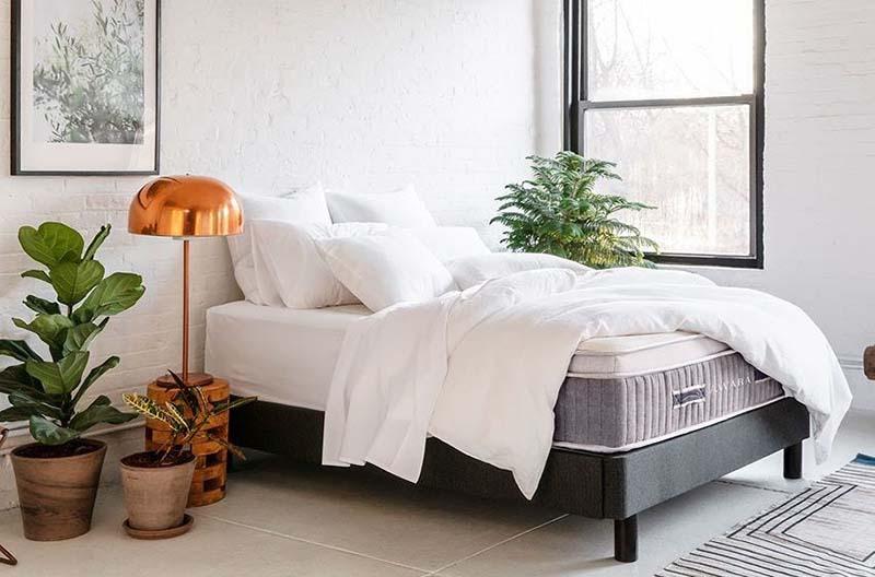 mattresses sales