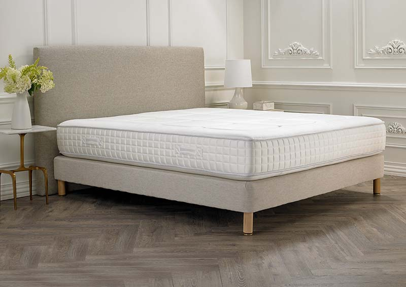 Great Mattress Under $500